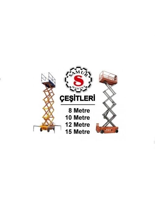 makasli-platform-lifti-8-mt