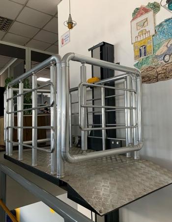 5-metre-personel-asansoru