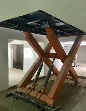 hidrolik-makasli-yuk-platformu
